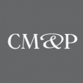 logo Claassen, Moolenbeek & Partners