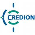 logo Credion
