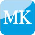 logo Maas & Kleiberg