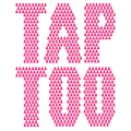 logo TapToo - Coaching & Training