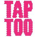 logo TapToo - Coaching & Training
